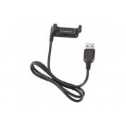 Кабель питания/данных USB Garmin для Vivoactive HR