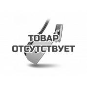 Трансдьюсер Garmin Panoptix PS21-TM