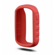 Чехол красный Garmin для eTrex Touch