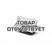 Трансдьюсер Garmin Panoptix PS30