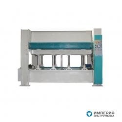 Пресс горячий LTT GH120-8-5