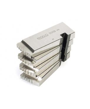 Специальные гребенки для арматурного прутка 24MMX 3 HS 500B DIE-REBAR