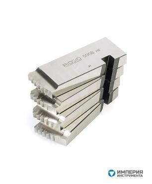 Гребёнки метрические М33-3.5 (ISO)