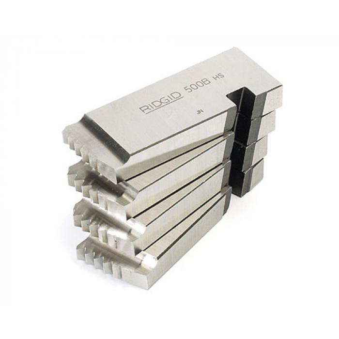 Специальные гребенки для арматурного прутка 16MMX 2 HS 500B DIE-REBAR