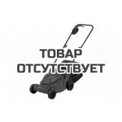 Роторная газонокосилка BOSCH Rotak 320