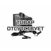 RYOBI RT 160 140 A Сварочный трансформатор