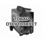 RYOBI RT 230 P 180 A Сварочный трансформатор (витринный образец)