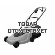 RYOBI Relm-1300М Газонокосилка