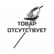 RYOBI RHT400 Электрический кусторез 400 Вт