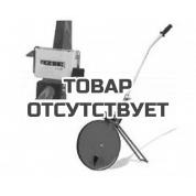 Integral CLL-100 Дорожное измерительное колесо (курвиметр)