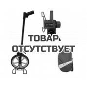 Integral CLL-400 Дорожное измерительное колесо (курвиметр)
