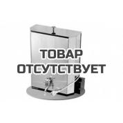 Мистер Хит Дачник ЭВН-60 Водонагреватель