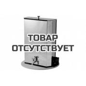 Мистер Хит Дачник ЭВН-80 Водонагреватель