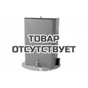 Водонагреватель Мистер Хит Дачник ЭВН-100
