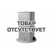 Водонагреватель Мистер Хит Дачник ЭВН-120