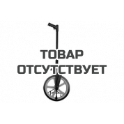 Дорожное колесо курвиметр Wheel CONDTROL