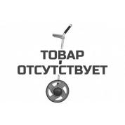 Wheel Tronic CONDTROL Дорожное колесо (курвиметр)