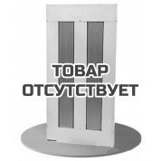 Обогреватель инфракрасный потолочный Мистер Хит ИКП-1,4