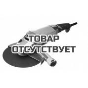 УШМ Углошлифовальная машина (болгарка) RYOBI EAG 2000 RS