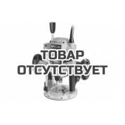 Электрический фрезер RYOBI ERT 1400 RV + Кейс