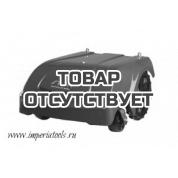 Stiga  Autoclip 520 Электрическая газонокосилка-робот