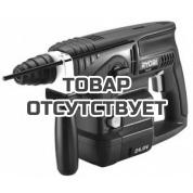 RYOBI CRH240RE Аккумуляторный перфоратор