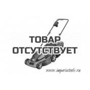 Ikra Mogatec ELM 1434 U Газонокосилка