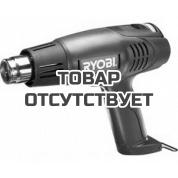 RYOBI EHG 2002 LED Технический фен