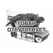 RYOBI EBS-1310 VF Ленточная шлифовальная машина