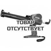 RYOBI CСG-1801M Аккумуляторный  пистолет для герметика
