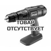 RYOBI CID-1802M Аккумуляторная дрель