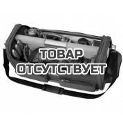 RYOBI UTB 7 Универсальная сумка для инструментов