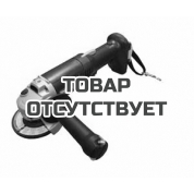 RYOBI CAG-180M Аккумуляторная УШМ
