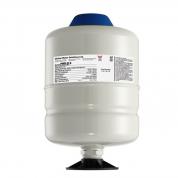 Гидроаккумулятор Global Water Solutions PWB-4LX (4 л, прямое подключение)