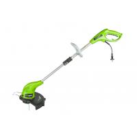 Триммер электрический  500W Basic GREENWORKS GST5033