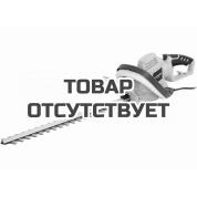 Кусторез электрический 500W GREENWORKS GHT5056