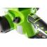 Пила цепная аккумуляторная G-MAX 40V GREENWORKS G40CS30K4