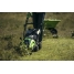 Газонокосилка аккумуляторная G-MAX 40V GREENWORKS GD40LM45K4 + Лезвие для газонокосилки в подарок!