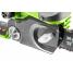 Пила цепная аккумуляторная G-MAX 40V GREENWORKS G40CS30