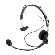 Гарнитура Motorola Consumer Headset