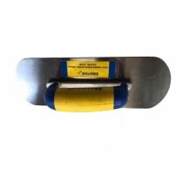 Masalta Ручной инструмент (гладилка) Mastool H122