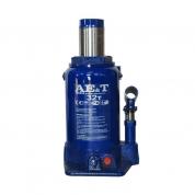 Домкрат бутылочный AE&T T20232 32т