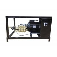 Аппарат высокого давления Hawk FX 2015 BP-AR