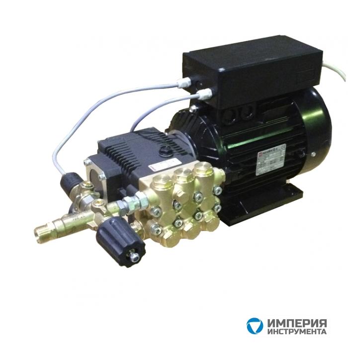 Аппарат высокого давления Hawk M 2018 TS