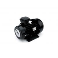Электродвигатель Hawk Nicolini 18,0 кВт, 3 фазы (полый вал) 1450 об/мин PXI