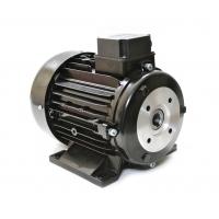 Электродвигатель Hawk Nicolini 5,5 кВт, 3 фазы (полый вал) 1450 об/мин