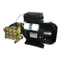 Аппарат высокого давления Hawk M 1511 TS