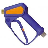 "Пистолет в/д Hawk easywash365+ (стандарт) 3/8""F"