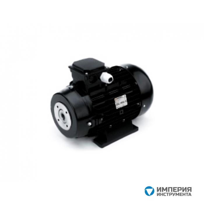 Электродвигатель Hawk Nicolini 18,0 кВт, 3 фазы (полый вал) 1450 об/мин DF PXI