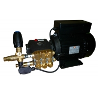 Аппарат высокого давления Hawk M1815BP AR